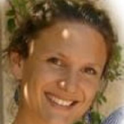 Mme Armelle Corman