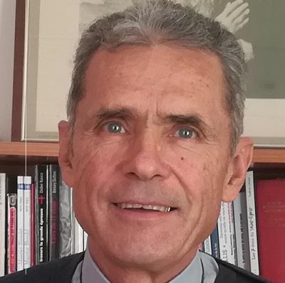 Père Arnaud